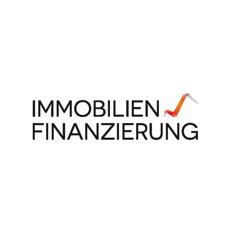 Logo Immobilienfinanzierung
