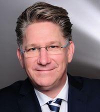 Portrait Jens Wardenbach